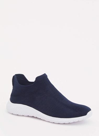 DeFacto Casual Ayakkabı Lacivert